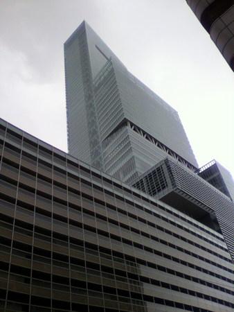2014-0308-1